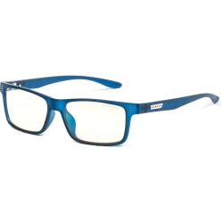 Cruz Navy Clear Plano